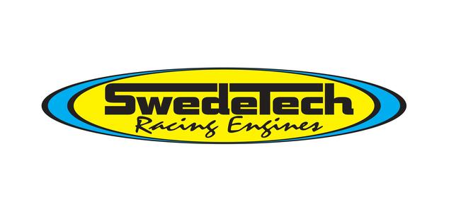 SWEDETECH RACING ENGINES HAS BEEN BUSY IN 2018