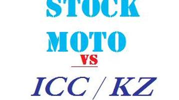 Cost Comparison of the Honda CR125 Stock Moto and ICC / KZ Engine Packages - Part 2