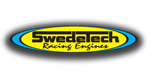 SWEDETECH RACING ENGINES CUSTOMER SUMMER SUPPORT SCHEDULE